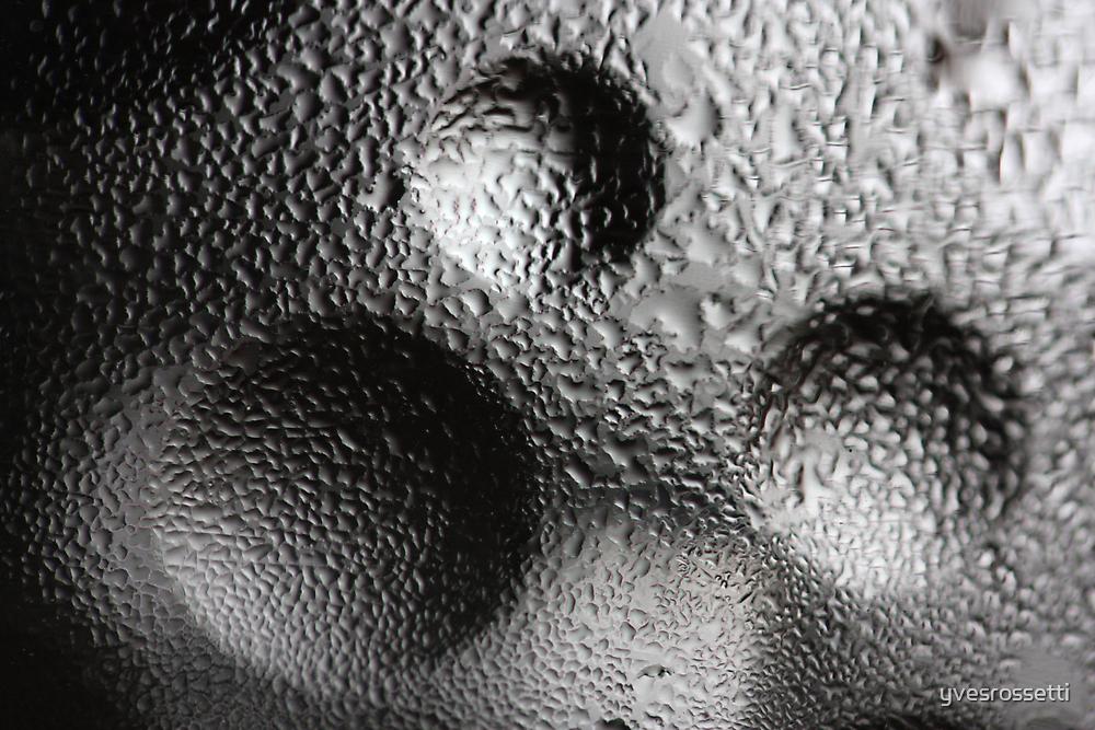 winter bubbles by yvesrossetti