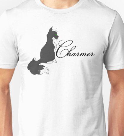Charmer Unisex T-Shirt