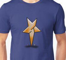 Shane star Unisex T-Shirt