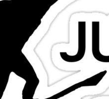 Just Do It Sticker