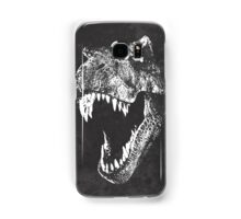 I'm a Dino Fan... Samsung Galaxy Case/Skin