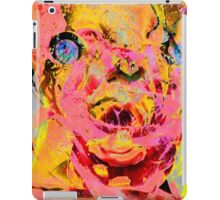 WAYNE 5510.02 iPad Case/Skin