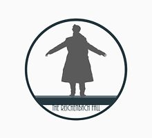 Sherlock: The Fall Unisex T-Shirt