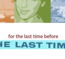 Pesach 2012 Sticker