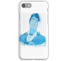 HANDSOME JACK - TFTBL iPhone Case/Skin