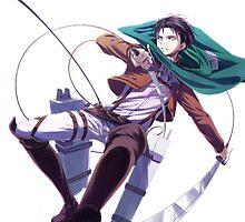 Shingeki n Kyojin plus by aniplexx