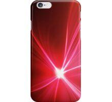The iStarlight iPhone Case/Skin
