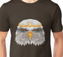 King Of Eagles Unisex T-Shirt