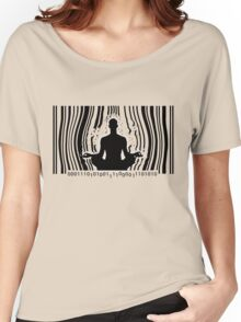 Break Free ! Women's Relaxed Fit T-Shirt