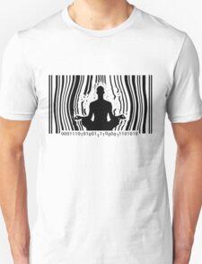Break Free ! Unisex T-Shirt