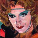 Dammit Janet by Derek Shockey