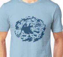 Water Based Ink Unisex T-Shirt