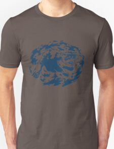 Water Based Ink T-Shirt