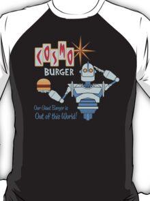 COSMO BURGER! T-Shirt