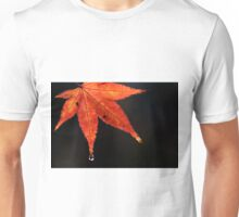 yamamomiji ni Unisex T-Shirt
