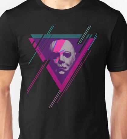 Halloween Stardust Unisex T-Shirt