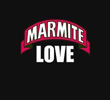 Love Marmite Unisex T-Shirt
