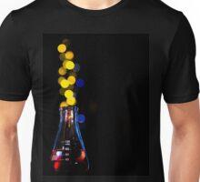 Wak&bubbles Unisex T-Shirt
