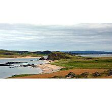 Inishowen Landscape Photographic Print
