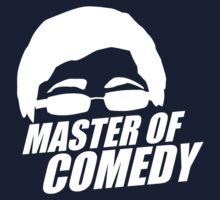 ComedyMaster by MasterofComedy