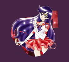 Eternal Sailor Mars T-Shirt