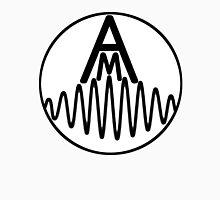 AM Wave Unisex T-Shirt