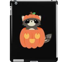 Trick - or - Treat iPad Case/Skin