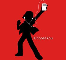 iChooseYou Unisex T-Shirt
