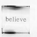 Believe by Keri Harrish