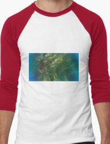 I can't dance - Abstract Fractal T-Shirt