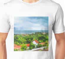 Olinda I Unisex T-Shirt