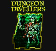 Dungeon Dwellers! T-Shirt