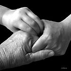 Generations by Rosemary Sobiera