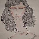 Stella by linmarie