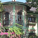 House - Casa en Puerto Vallarta, Mexico by PtoVallartaMex