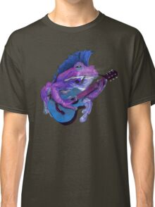 Feeling Froggy Classic T-Shirt