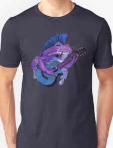 Feeling Froggy T-Shirt