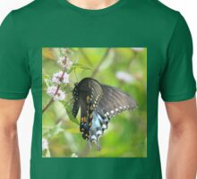Butterfly Sweets Unisex T-Shirt