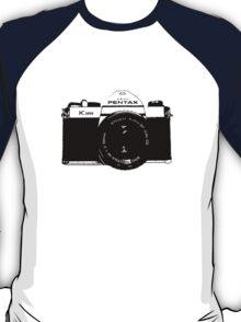 K1000 T-Shirt