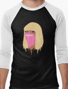 Nicki minaj  T-Shirt