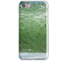 Mullet Surfin iPhone Case/Skin