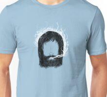 Sigh Unisex T-Shirt