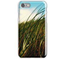 Beach Grass iPhone Case/Skin