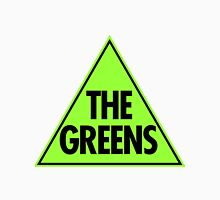The Green Party Logo Unisex T-Shirt