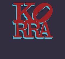 Love Korra Unisex T-Shirt