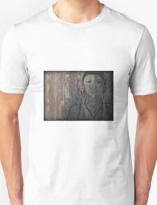 Tree Fairy T-Shirt