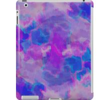 Cool ink iPad Case/Skin