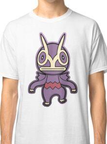 Shadow Sneak Classic T-Shirt