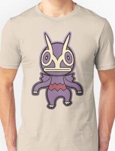 Shadow Sneak T-Shirt