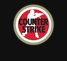 Counter Lucky Strike 3 T-Shirt